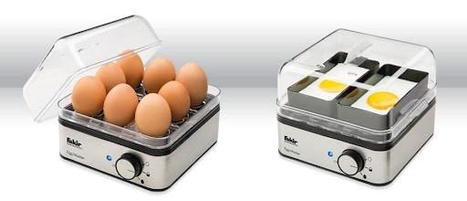 قیمت مشخصات خرید بهترین تخم مرغ پز