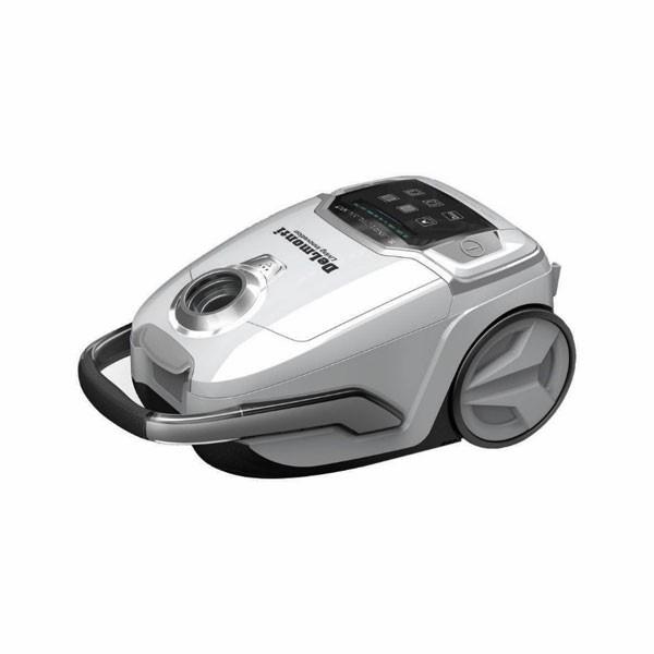 جاروبرقی دلمونتی مدل DL 300 - Delmonti DL300 Vacuum Cleaner