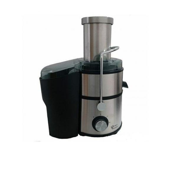 آبمیوه گیری چهارکاره فوما مدل FU 1979 - FUMA FU-1979 Multitask Juicer & Blender