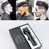 ماشین اصلاح موی سر و صورت کیمی مدل KM 2850 - Kemei KM-2850 Professional Hair Clipper