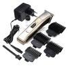 ماشین اصلاح موی سر و صورت کیمی مدل KM 5017 - Kemei KM-5017 Rechargeable Professional Hair Trimmer for Men, Women