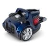 جاروبرقی فکر مدل ویرون توربو پرمیوم لیمیتد ادیشن  Limited Edition - Fakir Veyron Turbo Xl Premium Limited Edition Vacum Cleaner