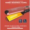 اتومو کراتینه حرفه ای سالنی صفحه پهن انزو مدل EN 3851 - Enzo EN-3851 Professional Hair Styler