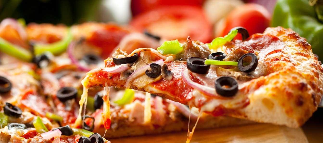 قیمت مشخصات خرید آنلاین بهترین پیتزا پز