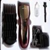 ماشین اصلاح سر و صورت روزیا مدل HQ 231 - Rozia HQ-231 head and face shaving machine