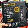 ماشین اصلاح مو سر و صورت پروموزر مدل MZ9822 - Pro Mozer MZ-9822 Professional Hair Clipper