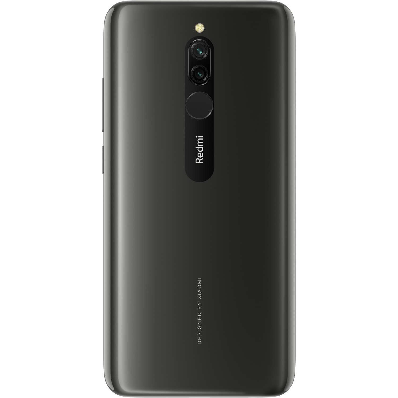 گوشی موبایل شیاومی Redmi 8 دو سیم کارت با ظرفیت 64 گیگابایت با RAM 4GB